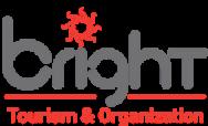 Bright Turizm ve Organizasyon